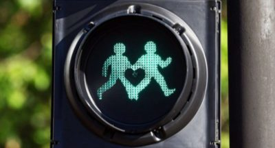 traffic-lights_turin