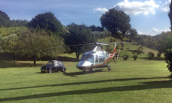 Helicopter Tours 02